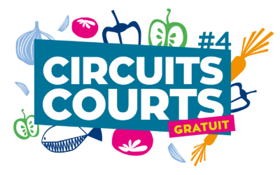 Circuits Courts Calvados
