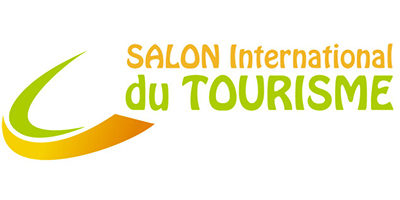 Salon International du Tourisme